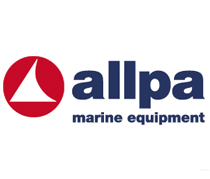 Официальный дистрибьютор компании Allpa