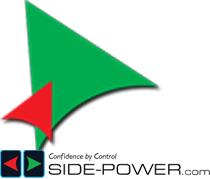 Официальный дистрибьютор компании Side-Power