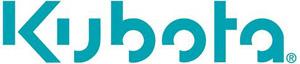 Базовые блоки KUBOTA от компании SCAM MARINE